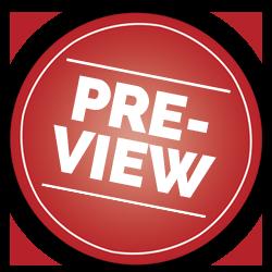 Button Preview