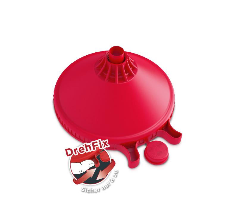 DrehFix